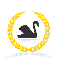 Swan Yacht Club