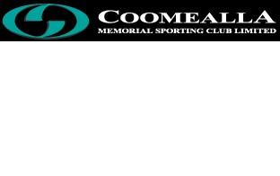 Coomealla Club