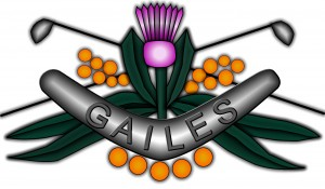 Gailes Golf Club