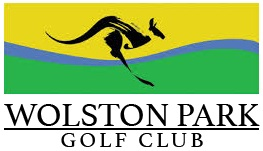 Wolston Park Golf Club