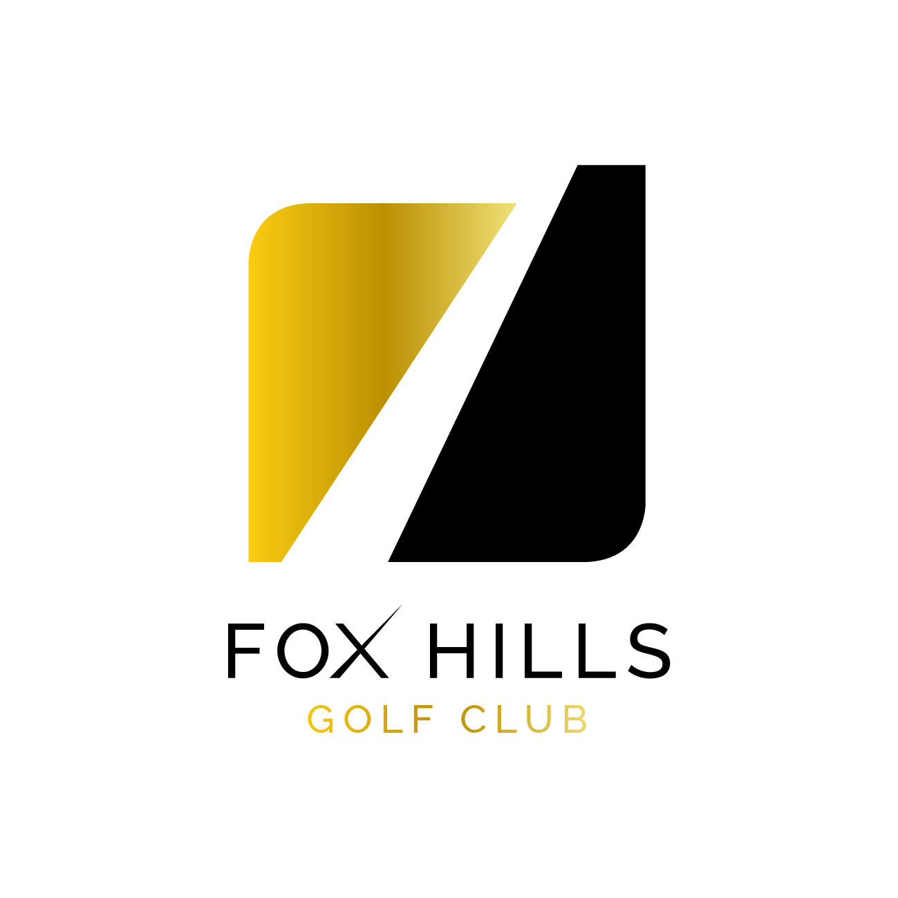 Fox Hills Golf Club