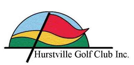 Hurstville Golf Club