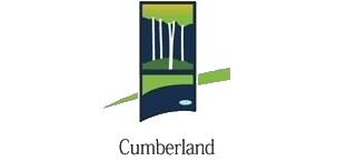 Cumberland Country Golf Club