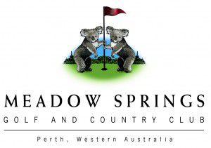 Meadow Springs Golf Club