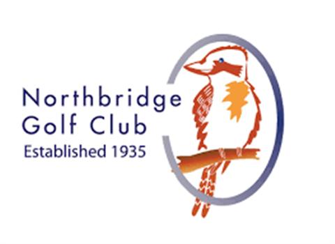Northbridge Golf Club