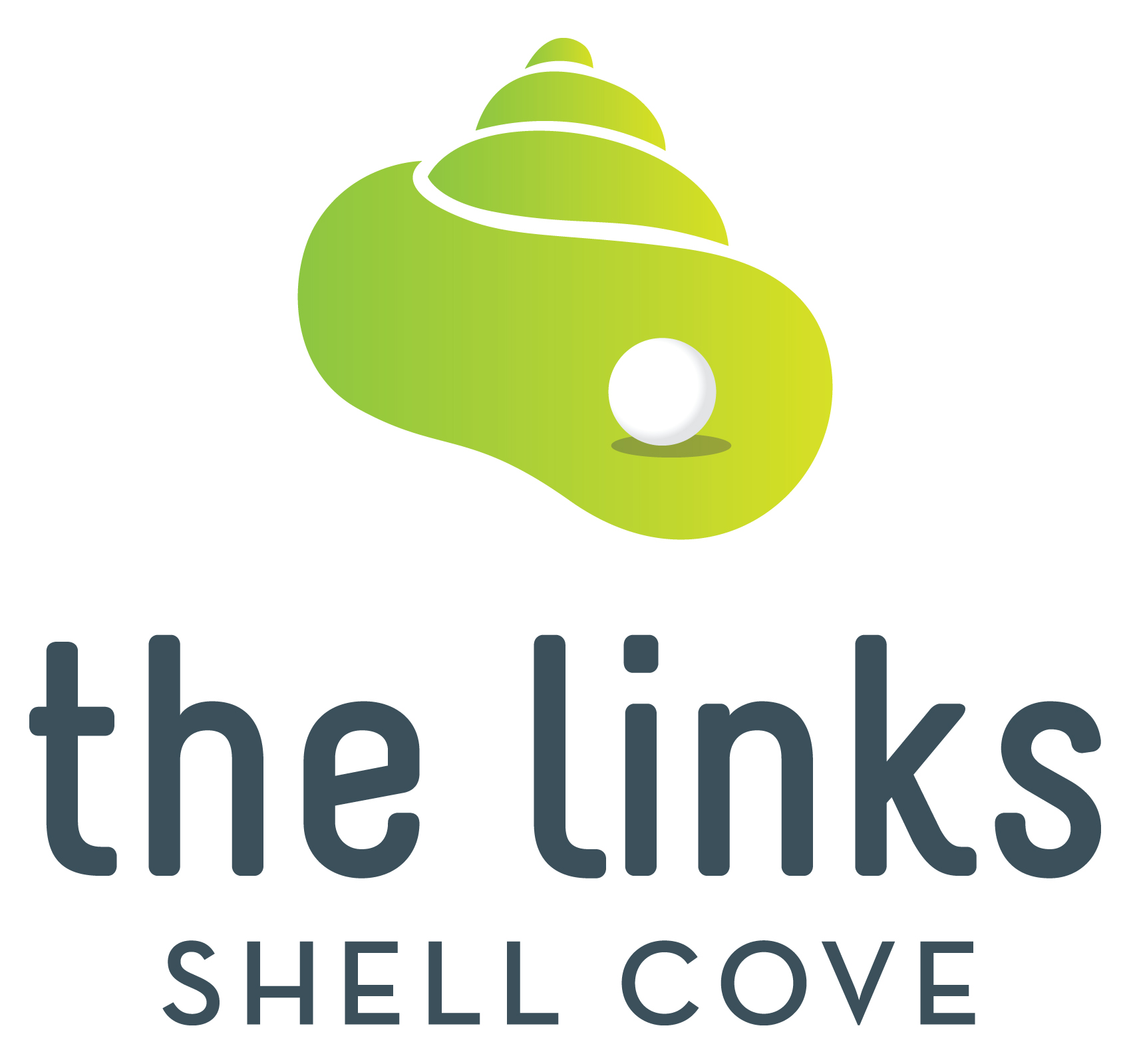 The Links Shell Cove