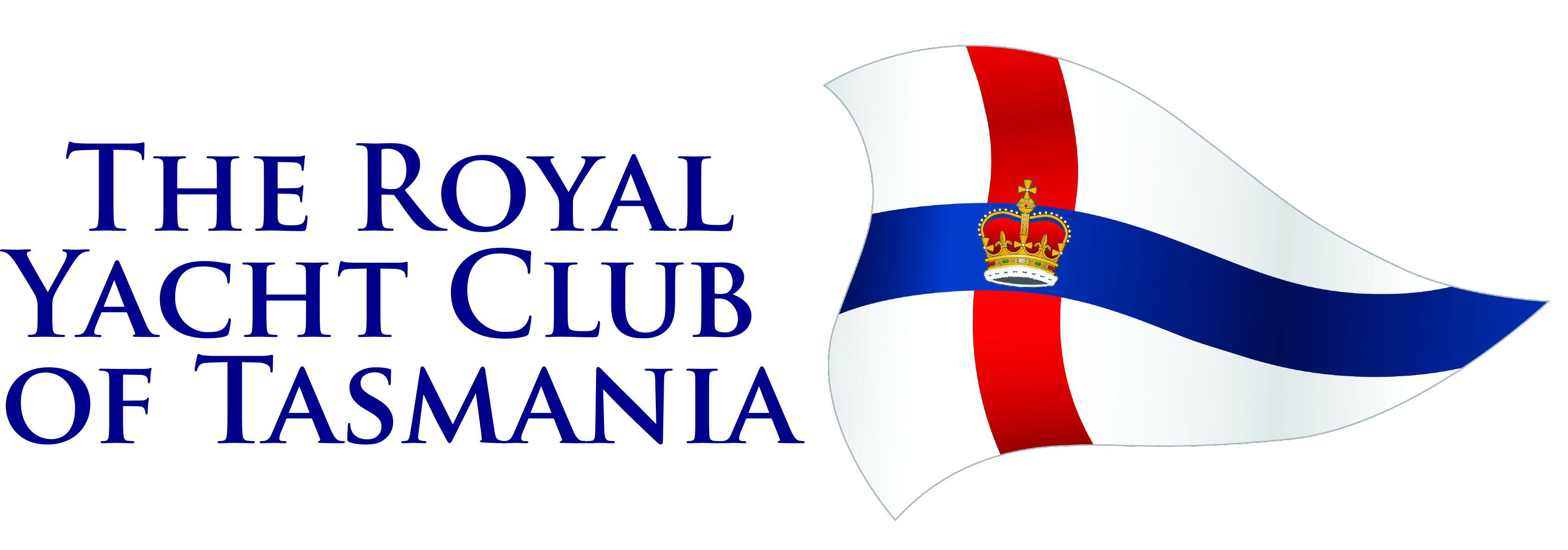 Royal Yacht Club of Tasmania