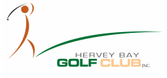 Hervey Bay Golf Club