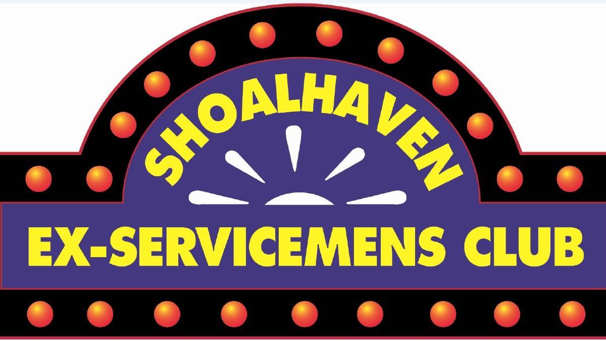 Shoalhaven Ex-Servicemens Club (Worrigee Links)