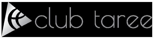 Club Taree